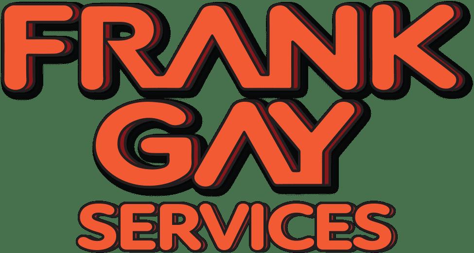 frank gay logo